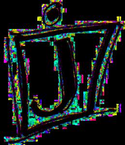 hand-written-logo-no-background