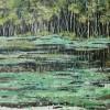 wetlands-sold