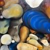 seaside-rocks
